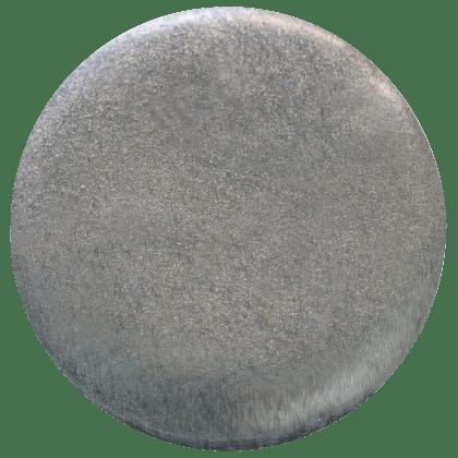 Ceralun, Anthracite