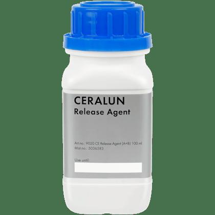 Ceralun Release Agent