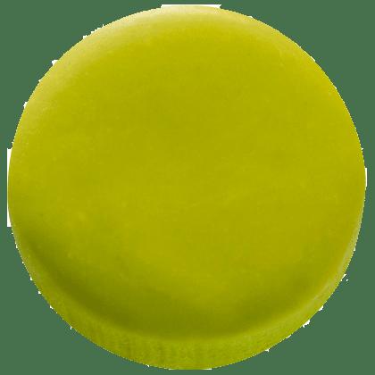 Ceralun, Yellow