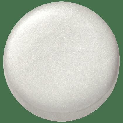 Ceralun, Silver