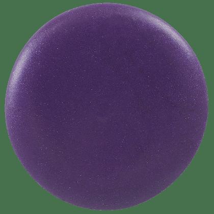 Shining Lilac